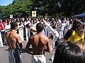 Capoeira (153084349).jpg
