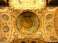 Cappella dell'Eucarestia 8.jpg