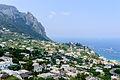 Capri island - Campania - Italy - July 12th 2013 - 02.jpg