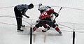 Caps-Pens- Game 1 (2009 NHL Playoffs) - 16 (3495534956).jpg
