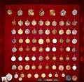 Captain's medals 1.jpg
