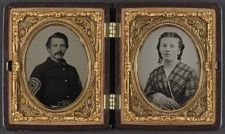 12th Indiana Infantry Regiment