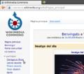 Captura-Commons-MenuLateral-crop.png