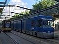 CarGoTram Postplatz Dresden.jpg