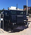 Carabinieri - Bae System RG-12.jpg
