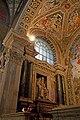 Carafa chapel left 2010.jpg