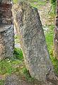 Caratacus Stone.jpg