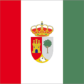 Carcedo-de-Burgos-bandera.png
