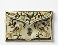 Card Case (Spain), 19th century (CH 18301183).jpg