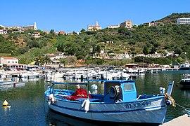 Cargèse Port1 JPG.jpg