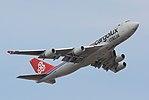 Cargolux Italia, Boeing 747-400f LX-OCV NRT (34483766812).jpg