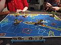 Caribbean board game.jpg