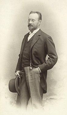 Carl Auer Von Welsbach Wikipedia