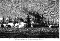 Carl Neumann - Søtræfningen ved Helgoland - 1864.png