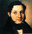 Carl Spitzweg - Der Bruder Eduard.jpg
