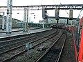 Carlisle railway station 2005-10-08 02.jpg