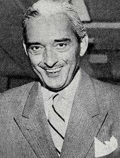 Carlo Lombardi (actor) Italian actor