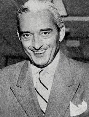 Carlo Lombardi (actor) - Image: Carlo Lombardi