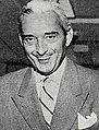 Carlo Lombardi.jpg