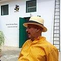 Carlos Germán Rojas.jpg