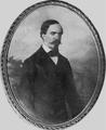 Carlos VI.png