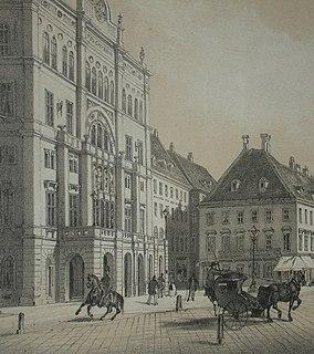 Carltheater