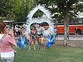 CarnavalMDP201371.JPG