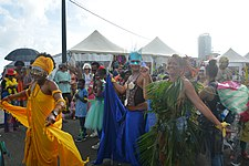 Carnaval FDF 2019 09.jpg