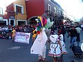 Carnaval de Tlaxcala 2017 01.jpg