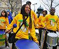 Carnaval des Femmes 2010 - 021.jpg