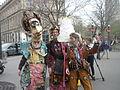 Carnaval des Femmes 2014 - P1260221.JPG