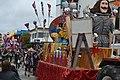 Carnaval en El Puerto 2017 (32883070930).jpg