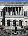 Carnegie Library Pittsburgh.jpg