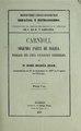 Carnioli - drama original en seis cuadros (IA carniolidramaori00dazj).pdf