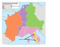 Carolingian empire 863.pdf
