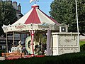 Carousel - Place Carnot, Beaune (35138199901).jpg