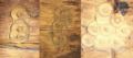 Carpenters marks.png
