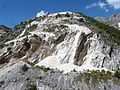 Carrara-panorama delle cave1.jpg