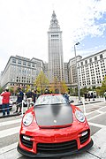 Cars in Cleveland (37593179911).jpg