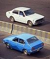 Cars of the 70s, Bangladesh. (37895479794).jpg