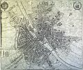 Carte Paris Zeiller 13694.jpg