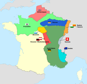 Carte d'occupation france 1815.png