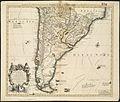 Carte du Paraguay, du Chili, du Detroit de Magellan &c. (4586557571).jpg