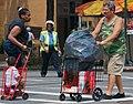 Carts crossing street.jpg