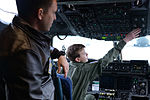 Carver Faull, newest Team McChord Pilot for a Day 150220-F-PD696-080.jpg
