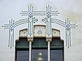 Casa Alegre de Sagrera, finestra.jpg