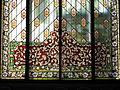 Casa Alegre de Sagrera, vitrall.jpg