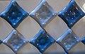Casa Batllo Blue Tiles (5840785460).jpg