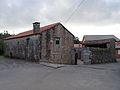 Casa Berdeogas, Dumbria, Coruña 04.JPG