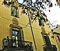 Casa Joan Barata, c. Sant Pere (IV).jpg